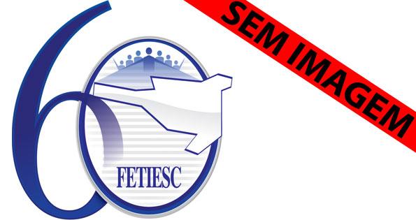 fetiesclogo12